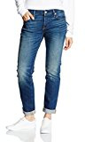 Levi's 501 Tapered, Jeans Donna