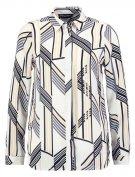 Camicia - ivory