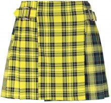 MIX MATCH KILT