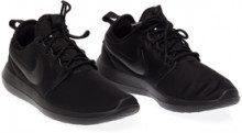Nike Roshe Two da donna, nero