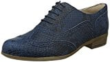 Clarks - Hamble Oak, Stringate da donna