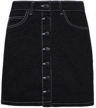 8 by YOOX  - JEANS - Gonne jeans - su YOOX.com