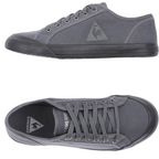 Sneakers basse