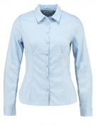 Zalando Essentials Camicia light blue
