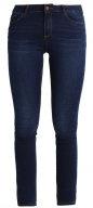 BAILEY - Jeans Skinny Fit - indigo