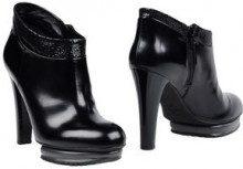 HOGAN  - CALZATURE - Ankle boots - su YOOX.com