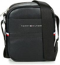 Borsa Shopping Tommy Hilfiger  TH BUSINESS MINI