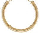 Dorothy Perkins Collana goldcoloured