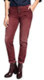 ESPRIT - in lockerem Schnitt, Pantaloni Donna