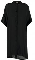 VMNEWNESS - Camicia - black