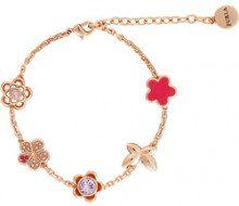 FURLA FLOWER bracciale multicolor - UNI