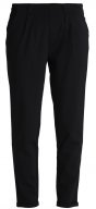 ONLFREYA KELLY - Pantaloni - black