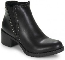 Stivaletti LPB Shoes  LAURA