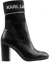 KARL LAGERFELD  - CALZATURE - Stivaletti - su YOOX.com