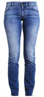 Jeans slim fit - newstar wash