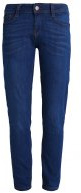 BAILEY - Jeans slim fit - blue