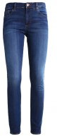 LEIGH NEW - Jeans Skinny Fit - indigo