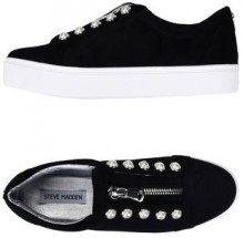 STEVE MADDEN  - CALZATURE - Sneakers & Tennis shoes basse - su YOOX.com