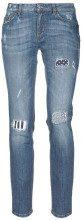 LIU •JO Pantaloni jeans