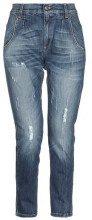 TWENTY EASY by KAOS  - JEANS - Pantaloni jeans - su YOOX.com
