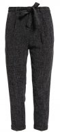Pantaloni - dark grey