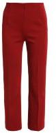 Patrizia Pepe Pantaloni ros