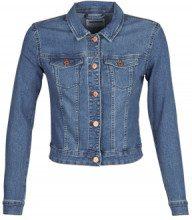 Giacca in jeans Noisy May  NMDEBRA