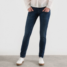 Jeans ALEXA Slim, taglio slim