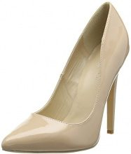 Pleaser - Sexy-20, Pumps da donna