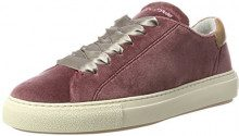 Marc O'Polo Sneaker 70714053501603, Donna, Rot (Rose), 38 EU