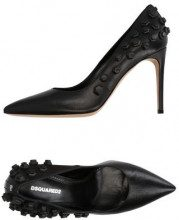 DSQUARED2  - CALZATURE - Decolletes - su YOOX.com