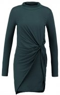 NMWALSH - Vestito di maglina - ponderosa pine