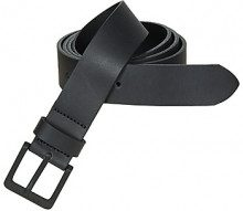 Cintura Levis  Free Metal