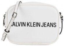 CALVIN KLEIN JEANS  - BORSE - Borse a tracolla - su YOOX.com