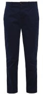 GAP Chino true indigo