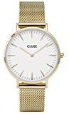 Orologio da Donna Cluse CL18109