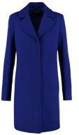 Cappotto classico - bluet