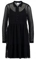 Vestito - black/solid