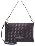 MARLO - Borsa a tracolla - night blue