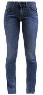 ARIEL - Jeans slim fit - z36