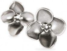 Trollbeads 925 argento