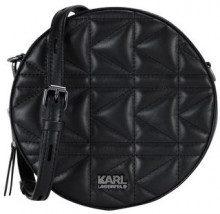 KARL LAGERFELD  - BORSE - Borse a tracolla - su YOOX.com