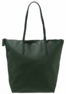 Shopping bag - varech