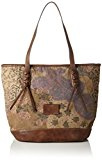 Tom Tailor AccSUNA - Borsa shopper Donna