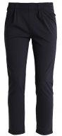 ONLFREYA KELLY - Pantaloni - blue graphite