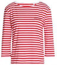 CHINTI AND PARKER  - TOPWEAR - T-shirts - su YOOX.com