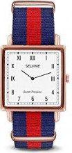 Orologio Da Donna - Selvine SPRE6