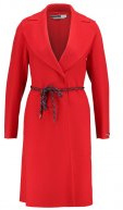 FIOCCHI - Cappotto classico - red