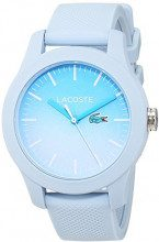 Lacoste Womens Watch 2000989