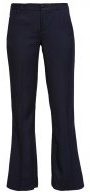 Banana Republic Pantaloni preppy navy